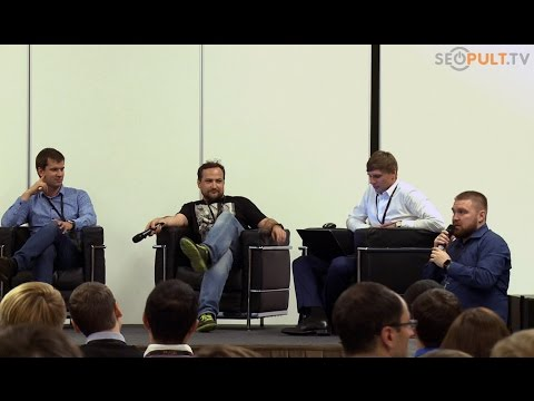 SEO итоги 2015 года. Санкции Яндекс: попали под Минусинск, АГС наказал сайт? Решение экспертов.