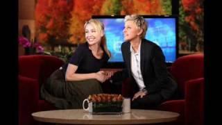 They Bring Me To You - Ellen&Portia