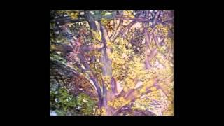 Мир Леонардо да Винчи • ВидеоКанал «exZotikA Max»