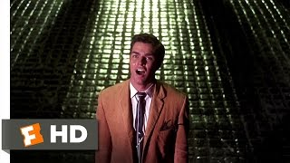 West Side Story (3/10) Movie CLIP - Maria (1961) - YouTube