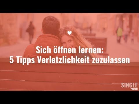 Wie ticken single frauen