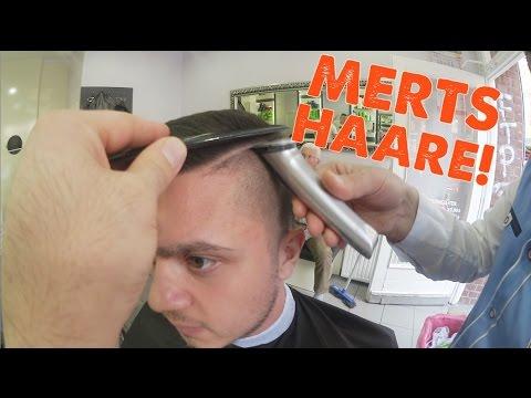 Das Mittel gegen den Haarausfall bei den Frauen selenzin
