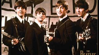The Beatles-She´s leaving home
