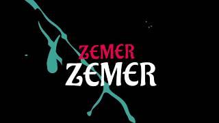Dorandd - Zemer zemer (Official Lyrics Video)