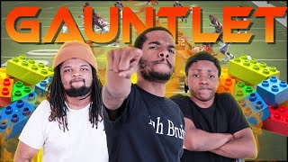 Our Most PAINFUL Challenge Is On The Line! A MUST WIN Gauntlet! (Madden Beef Ep.60)
