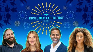 Customer Experience In The 2020s