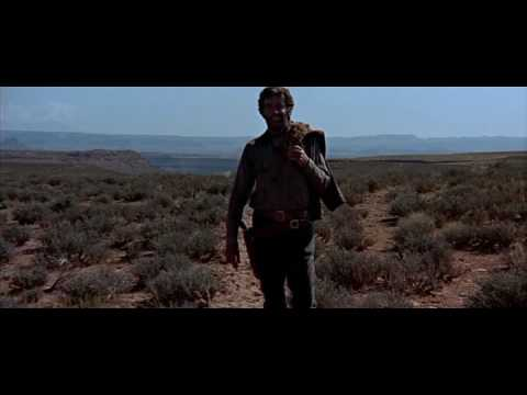•.• Watch Full Once Upon A Time In The West