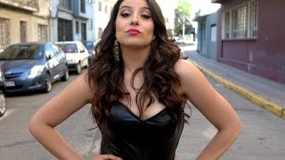 Video Oficial 'Fue Dificil'  - MJQ