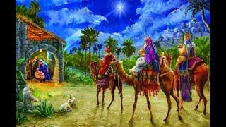 'Diretta Santa Messa Epifania del Signore' episoode image
