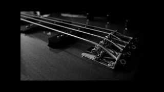 Gipsy Trio - Százszor és százszor
