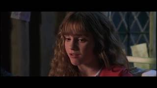 [E/Vsub] Harry Potter And The Chamber Of Secrets - Deleted Scenes HD