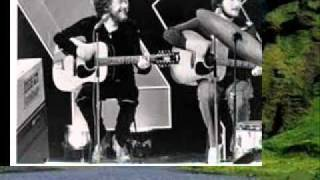 STEALERS WHEEL - NEXT TO ME(romantica)70