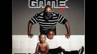 joe budden ft the game the future