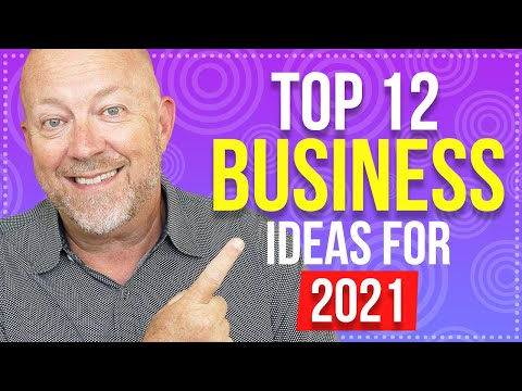 , title : 'Top 12 Best Business Ideas for 2021