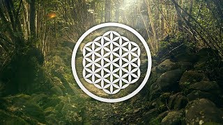 Inkscape: Creating The Flower Of Life