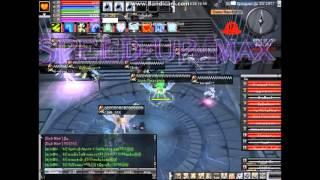 War AB Assassin 26/12/2558