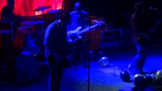 Drive By Truckers: 3 Dimes Down 9:30 Club NYE 2012-13