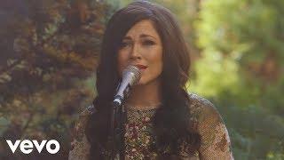 <b>Kari Jobe</b>  Heal Our Land Acoustic
