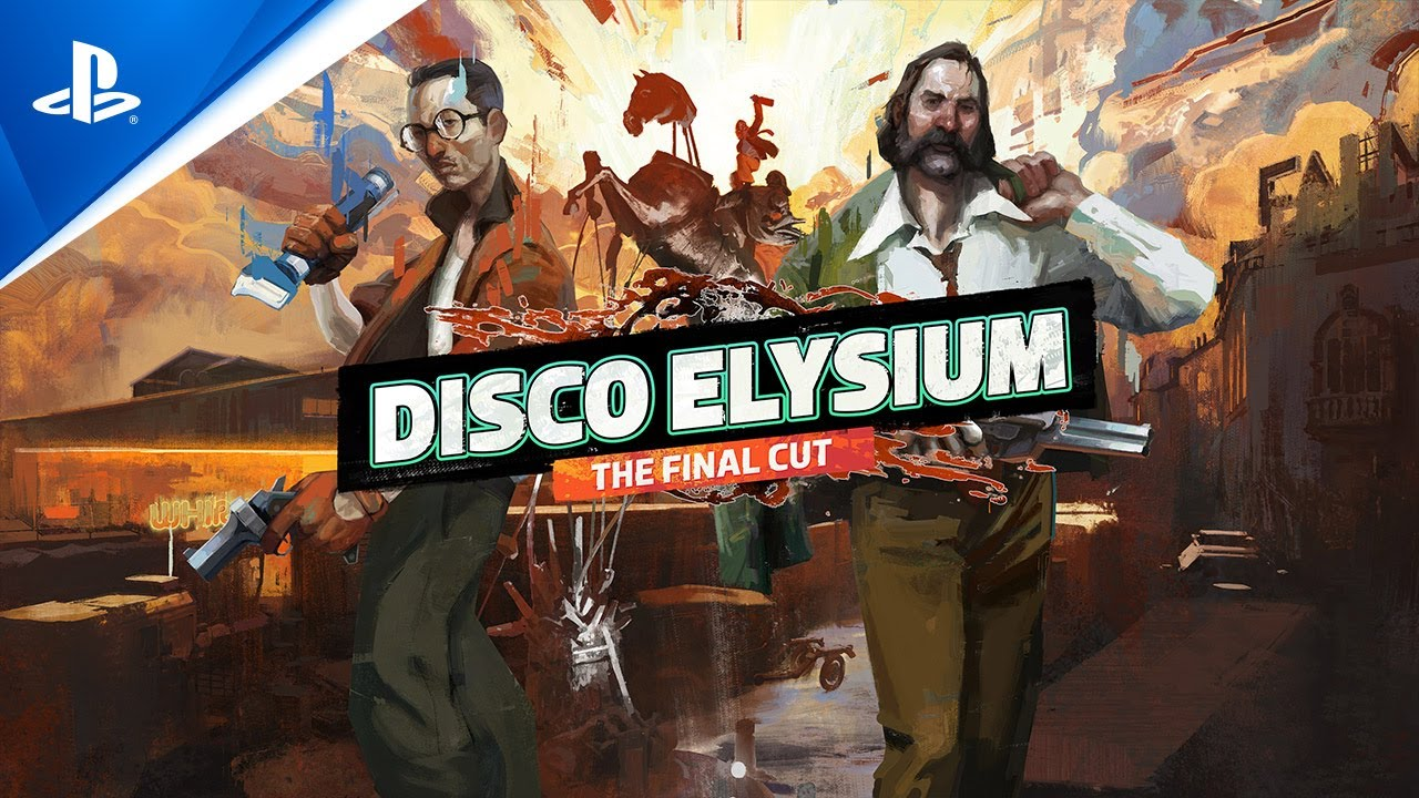 So werdet ihr in Disco Elysium – The Final Cut zum Ermittler-Superstar