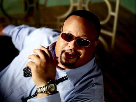 "Fred Hammond NEW Single 2011 – ""I feel Good"""