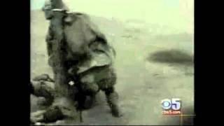 3rd Battalion 8th Marines Ramadi, Iraq 2006