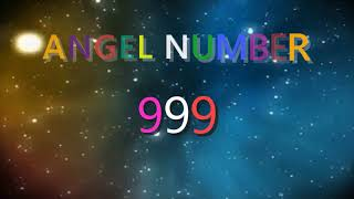 999 meaning numerology - Free video search site - Findclip
