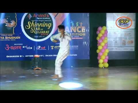 chal hath utha aeise dance | munna michael | ds2 dance group Download Song Mp3