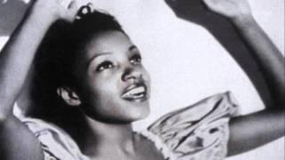 Maxine Sullivan - It Ain't Necessarily So