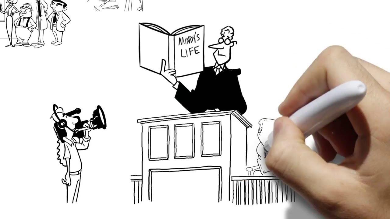 online professionalism video