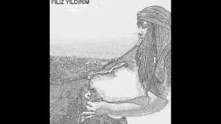Filiz Yıldırım - Hani Sevduğum Hani
