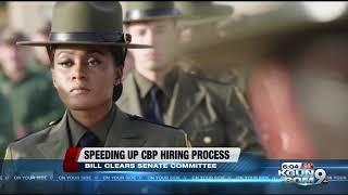 cbp officer hiring process - Thủ thuật máy tính - Chia sẽ kinh