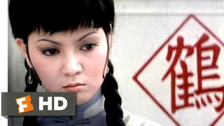 Kung Pow: Enter the Fist (5/5) Movie CLIP - Master Tang Is Killed (2002) HD
