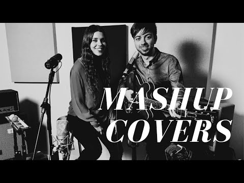 22DUO (Mashup Covers)