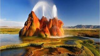 絶景これが地球上に存在するって本当ですか?あなたが死ぬまでに訪れるべき感動風景世界遺産