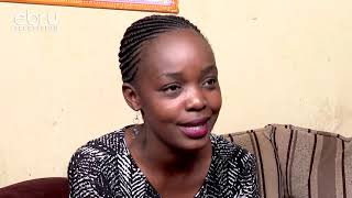 My Husband Joined A Cult & Tried To Sacrifice Us~Priscillar Adipo's Story (Full Eps)