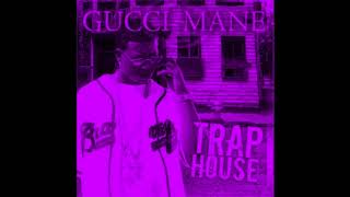 Gucci Mane - Pyrex Pot (Chopped and Screwed)