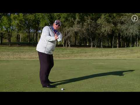 Mini Clinic: Positions of the Golf Swing