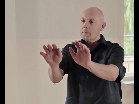 Der weiße Wurm die Behandlung