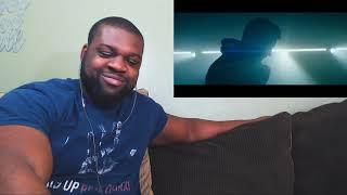 Witt Lowry   HURT (feat. Deion Reverie) Reaction