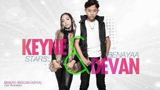 Lagu Keyne Stars Devan Benayaa Bokay Bocah Kaya