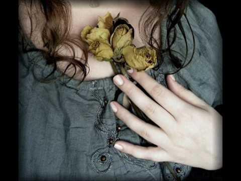 Música Flor serena