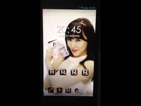 mp4 Tiffany Snsd Wallpaper, download Tiffany Snsd Wallpaper video klip Tiffany Snsd Wallpaper