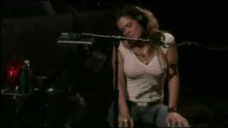 Beth Hart Forever Young Music