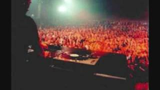 Paul van Dyk - We are Alive (Deep Breath Mix)