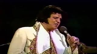 Elvis Presley - Fairytale - 1977
