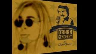 Zerrin Özer Sev Dedi Gözlerim  Orhan Gencebay Ile Bir Ömür 2012