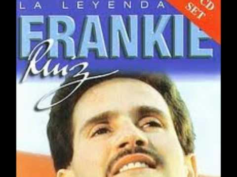 Que Se Mueran De Envidia Frankie Ruiz Lastfm