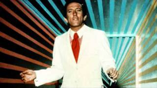 ANDY WILLIAMS  -THE POEM