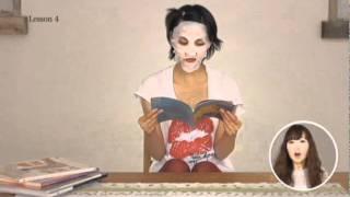 チュール 『その瞳、意味深』 - YouTube