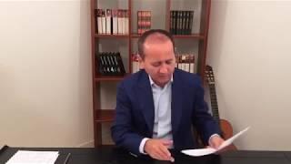 АБЛЯЗОВ РАССКАЗАЛ ВСЮ ПРАВДУ О КАЗАХМЫСЕ В ПРЯМОМ ЭФИРЕ 2017